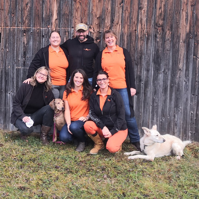 tiertherapiegeraete-mergen_team