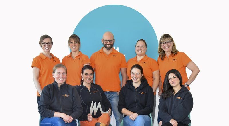 media/image/sarah-mergen-ausbildungszentrum-team-2021-2qPGbfYIvJTyQy.jpg