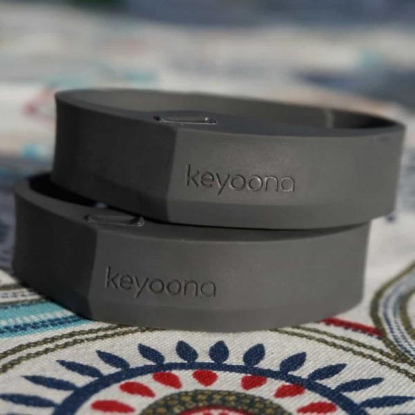 keyoona-beats Armbänder